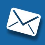Meilleurs logiciels emailing