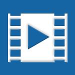 Les meilleurs logiciels Vidéo
