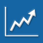 Les meilleurs outils et logiciels webmarketing