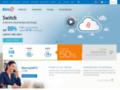 iDrive : meilleur logiciel de sauvegarde sur le Cloud